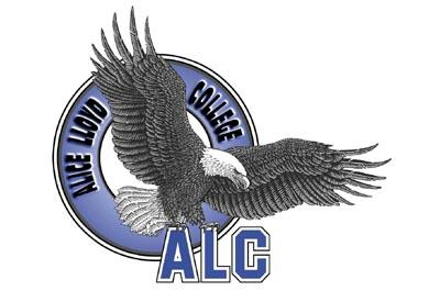 Alice Lloyd College Eagles
