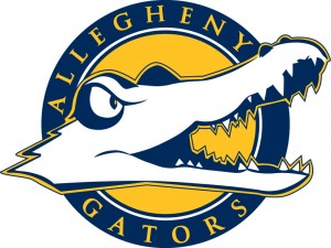 Allegheny College Gators