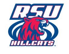 Rogers State University Hillcats