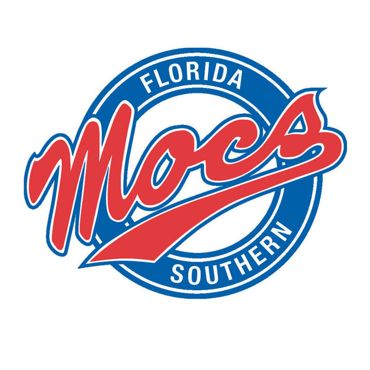 Florida Southern College Moccasins