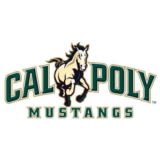 California Polytechnic State University Mustangs