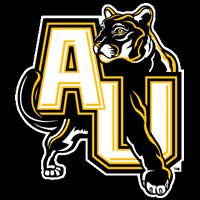 Adelphi University Panthers