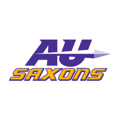 Alfred University Saxons