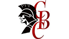 Central Bible College Spartans