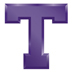 Tarleton State University Texans