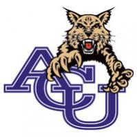 Abilene Christian University Wildcats