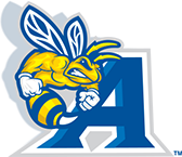 Allen University Yellow Jackets