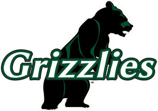 Adams State University Grizzlies