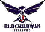 Bellevue Blackhawks